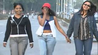 HD New 2014 Hot Adhunik Nagpuri Songs    Jharkhand    Amba Patai Lamba Bar Patai    Pankaj