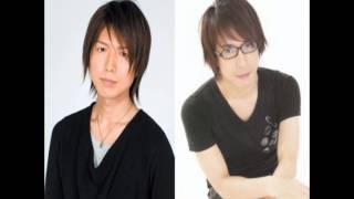 安元洋貴さんと神谷浩史さんが、下野紘は天然でかわいい人で、 梶裕貴は...