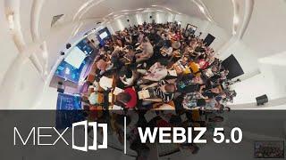 Webiz 5.0