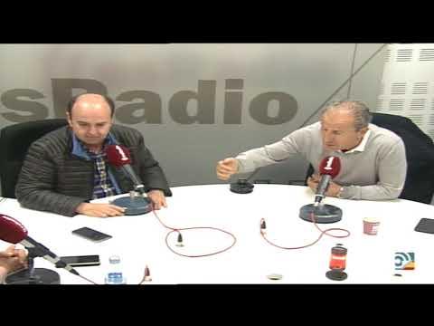 Fútbol es Radio: Polémica en el partido entre el Barcelona y Atlético - 05/03/18