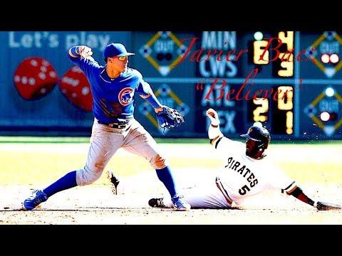 Javier Bez hits 2-run homer in New York Mets debut