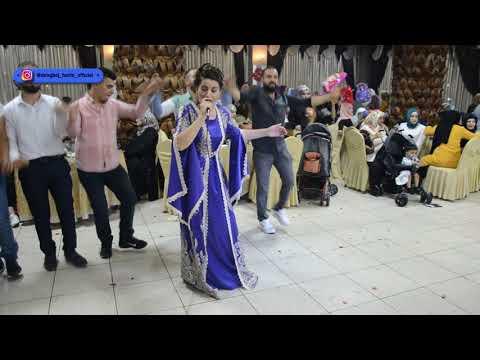 Dengbej Havin- Potpori (Yar Ezo, Zeynebamın Berye Te, Neçirvano...) indir