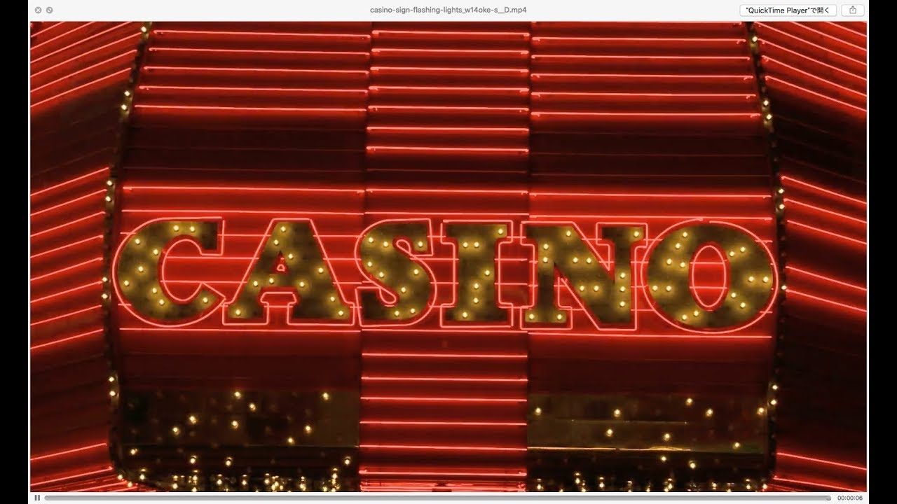 Mv Casino Ribnitz