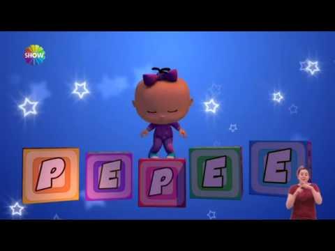 Pepe- Özledim Seni