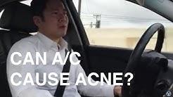 hqdefault - Acne Air H Purifier