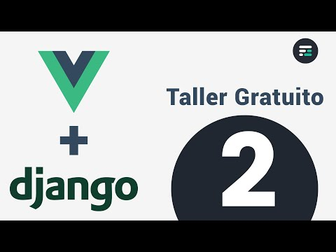 2.-crear-el-proyecto-en-django---taller-de-django-rest-y-vue