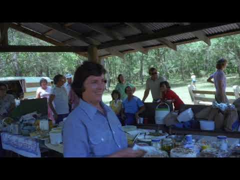 Florida Gant History Films Part 1