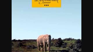 Frittenbude - Die Amsel feat. Yari Safari