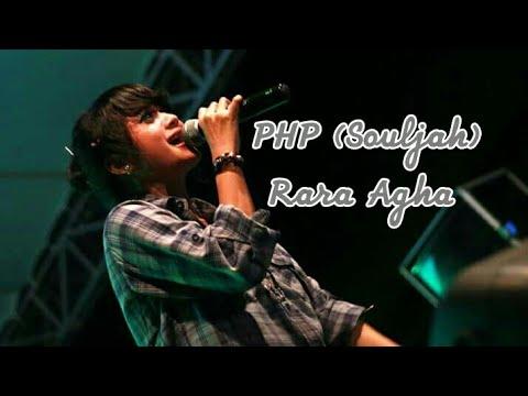Rara Agha PHP