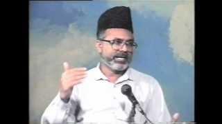 Ruhani Khazain #95 (Braheen Ahmadiyya Vol. 5, Part 2) Books of Hadhrat Mirza Ghulam Ahmad Qadiani