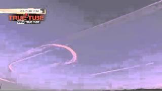 Очевидцы сняли на видео боевой вылет  Су 35 в Сирии(, 2016-02-13T07:28:05.000Z)