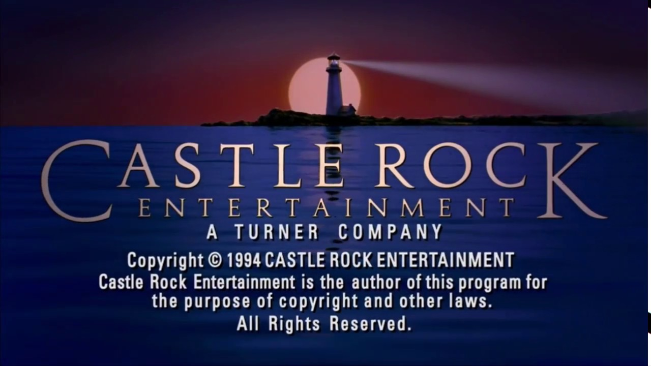 West/Shapiro Productions/Castle Rock Entertainment/Sony Pictures Television (1994/2002)