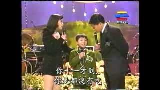 小唱將金牌之戰_挑戰關_方順吉+方婉真+鍾妮菱