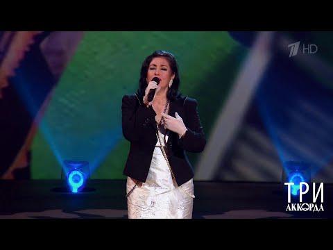 Тамара Гвердцители -