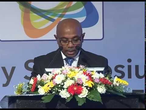 Complete Speeches-Energy Symposium Sri Lanka 2015