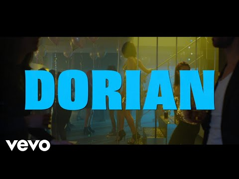 Dorian - Duele ft. León Larregui