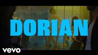 Download Dorian - Duele ft. León Larregui