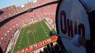 The Ohio State University Marching Band (TBDBITL) thumbnail