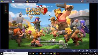Back to Clash of Clans after almost 6 months break || TH 9 after a break || FreakGamer