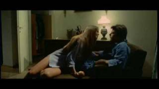 La corta notte delle bambole di vetro (Short Night of the Glass Dolls) (1971) Trailer