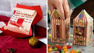 12 Awesome DIY Harry Potter Crafts For True Potterheads