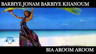 Valy - Barbiye Lyrics 2012 Hd - Valy New Song 2012 - NEW AFGHAN SONGS 2012