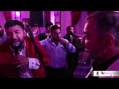Costel Biju - In viata mea nu am intalnit LIVE 2019 By Barbu Events