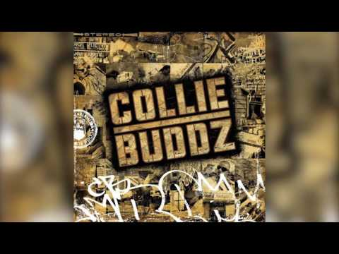 Collie Buddz  Blind To You CLEAN HQ