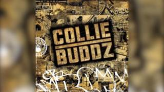 Collie Buddz - Blind To You (CLEAN) [HQ]