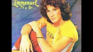Emmanuel - Tu Y Yo - 80