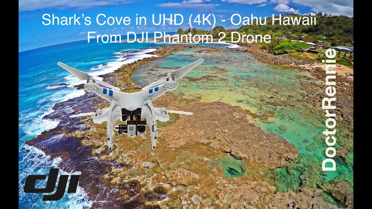 Image Result For Drone Hawaii