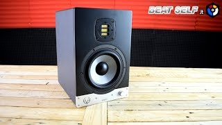 Eve Audio SC207 - Unboxing