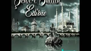 Gambar cover Hasan Islattı  -  Edirne Sarayı