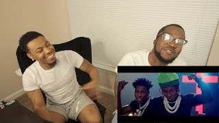 Rich The Kid - For Keeps ft. YoungBoy Never Broke Again (Reaction)