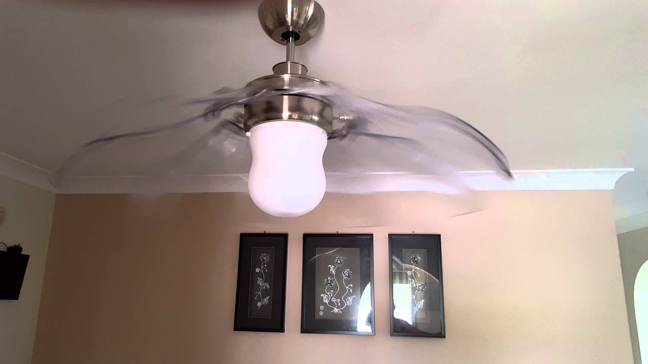 Vento Fiore Ceiling Fan You