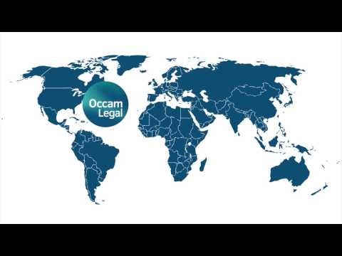 Introduction to OccamLegal Immigration Attorneys