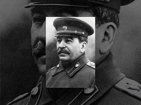 Download Stalin's speech at the parade November 7, 1941 (1941) documentary