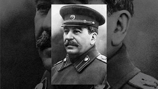 Stalin's speech at the parade November 7, 1941 (1941) documentary