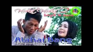 Video LAGU ACEH TERBARU BERGEK VS MUNIRA download MP3, 3GP, MP4, WEBM, AVI, FLV Mei 2018