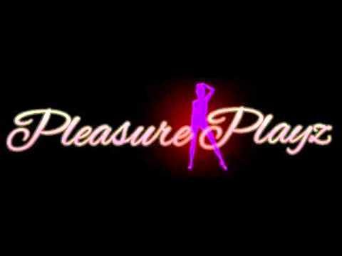 Pleasure playz