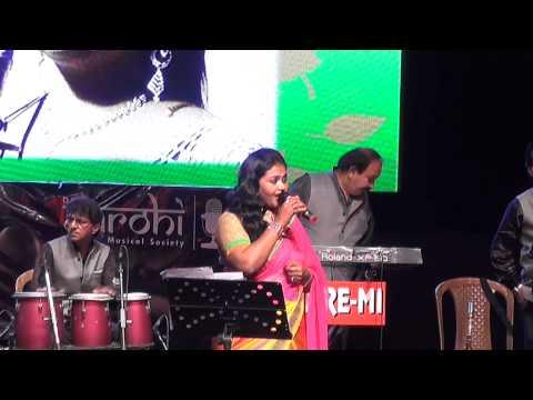 Tum Jiyo Hazaaron Saal - Sujata by Anuja Sinha
