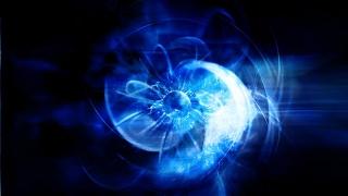 Star Conflict Nova Дигл в лазера
