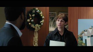 Secret In Their Eyes (2015) Trailer [HD] Julia Roberts, Nicole Kidman thumbnail