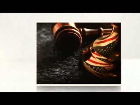 Immigration Law Denver CO