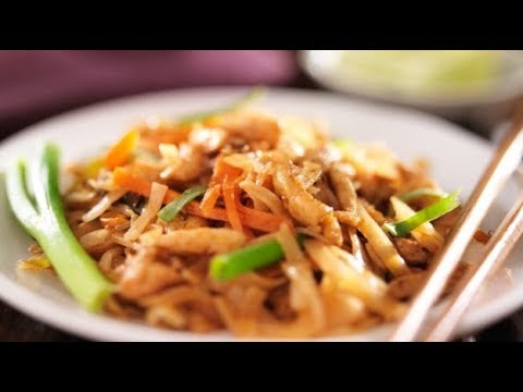 Top 10 thai food recipes youtube top 10 thai food recipes forumfinder Images