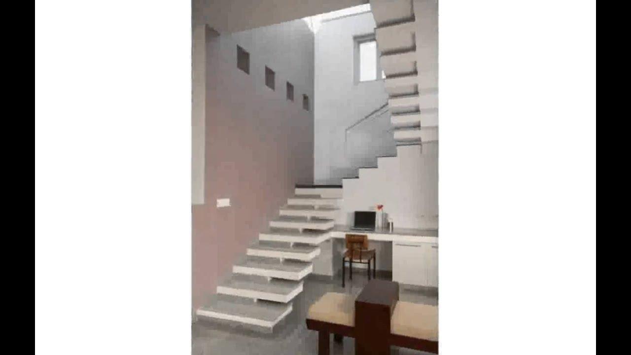Interior Design Steps Youtube