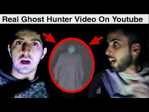 Download Top 5 SCARY Ghost Videos That Will CREEP You Out TONIGHT | Top5Ghost