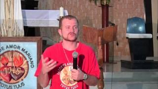 La Semilla que da fruto (Grupo de Oración)