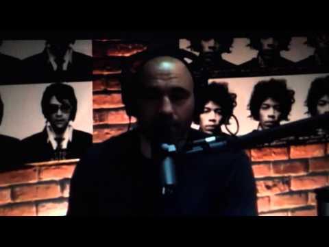 Joe Rogan talks BJJ belt progression.