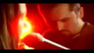 Lzy - Agnieszka Juz Dawno Tutaj Nie Mieszka [Official Music Video]